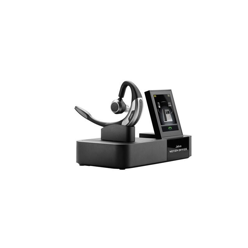 Jabra Motion UC for Microsoft Lync