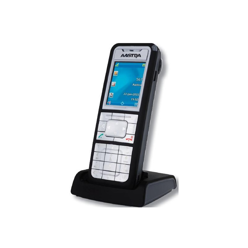 Aastra SIP DECT 612d