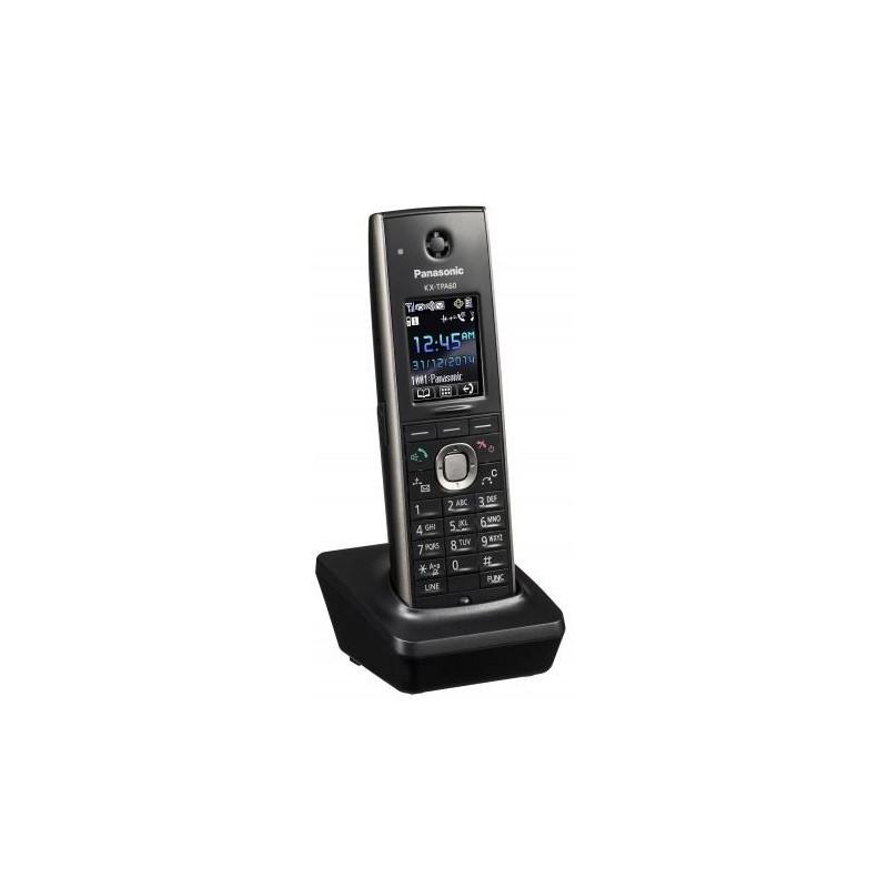 Panasonic Panasonic KX-TPA60