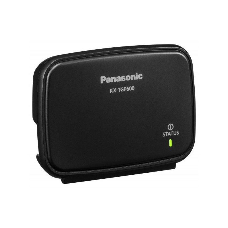 Panasonic KX TGP600G